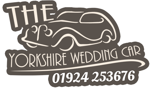 Yorkshire Wedding Car