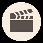 film-tv-hire