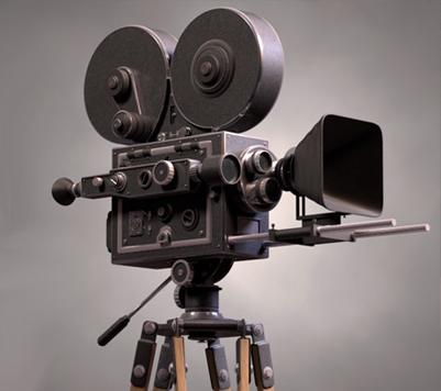 vintage-car-for-film-tv